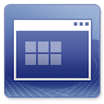 System Center App Controller Icon