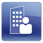 System Center Configuration Manager Icon