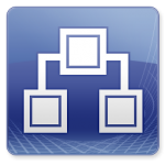 System Center Orchestrator Icon