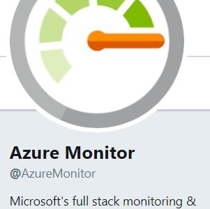 Azure Monitor – Ask Me Anything – Session Summary