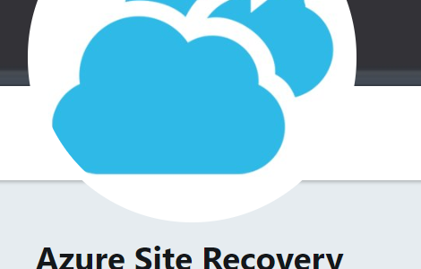 Azure Site Recovery – Ask Me Anything – Session Summary
