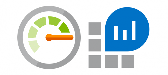 Measuring Metrics: Log Analytics vs Azure Metrics – Part 2 Log Analytics