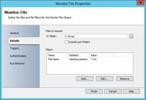 add-and-config-monitor-file-09-300x206 Add and Config Monitor File 09