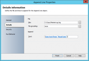 add-append-line-activity-09-300x206 Add Append Line Activity 09
