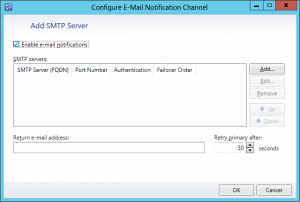 config-email-notifications-05-1-300x202 Config Email Notifications 05