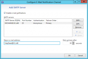 config-email-notifications-09-300x202 Config Email Notifications 09