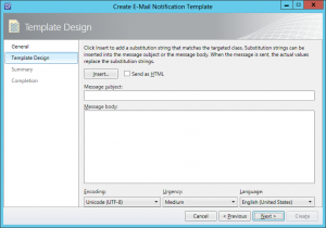 create-notification-template-change-request-07-300x210 Create Notification Template - Change Request 07