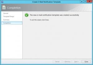 create-notification-template-newly-assigned-activit-10-300x210 Create Notification Template - Newly Assigned Activit 10