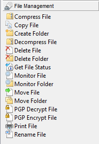delete-file-activity-01 Delete File Activity 01