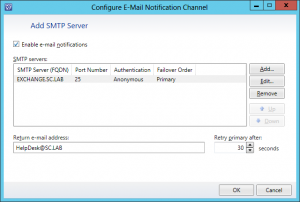 validate-email-notification-config-02-300x202 Validate Email Notification Config 02