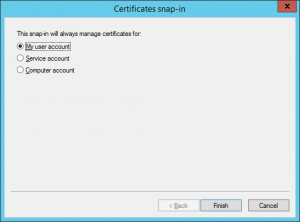 certificates-snapin-user-account-300x222 Certificates SnapIn - User Account