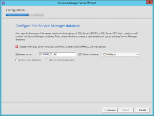 scsm-ms-configure-service-manager-database-error-02-300x226 SCSM-MS Configure Service Manager Database Error 02