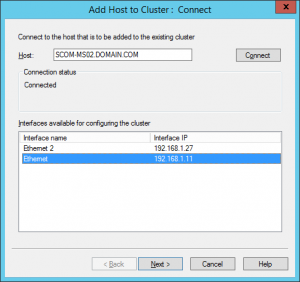 add-host-to-cluster-connect2-300x282 Add Host To Cluster - Connect2