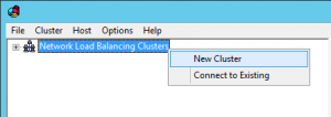 nlb-manager-new-cluster-300x106 NLB Manager - New Cluster