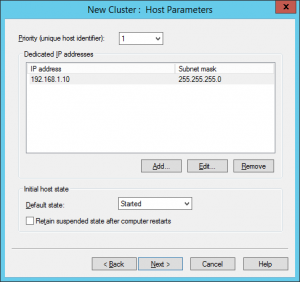 nlb-manager-new-cluster-host-parameters-300x282 NLB Manager - New Cluster - Host Parameters
