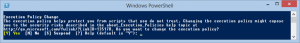 powershell-execution-policy-message-300x43 PowerShell Execution Policy Message