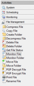 SCORCH-Activities-File-Management-120x300 SCORCH - Activities - File Management