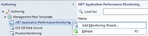 Authoring-.NET-APM-Add-Monitoring-300x73 Authoring - .NET APM - Add Monitoring