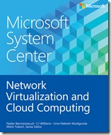 Network Virtualization and Cloud Computing