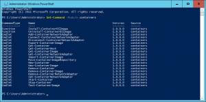 Container-PowerShell-Commands-300x149 Container PowerShell Commands