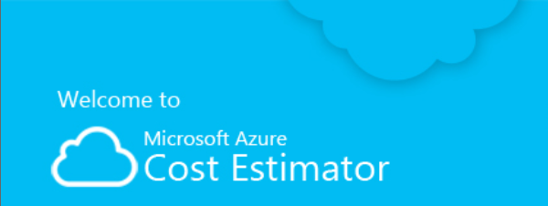 using the ace to estimate azure migration costs part 1