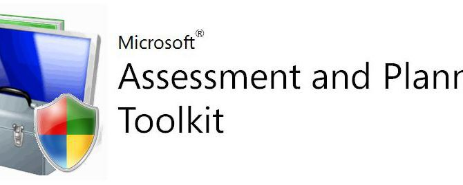 Demystifying Azure Migrations – Part 2 (Discover): Microsoft Assessment and Planning (MAP) Toolkit