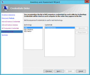MAP-Toolkit-HowTo-08-Inventory-and-Assessment-Wizard-Cred-Order-1-300x250 MAP Toolkit - HowTo 08 - Inventory and Assessment Wizard - Cred Order