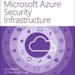 azuresecurityinfrastructure_bookcover