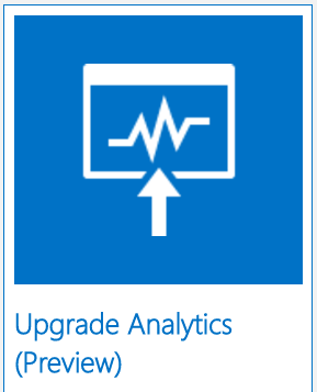 OMSUpgradeAnalyticsLogo Plan Your Windows 10 Upgrades... For Free!