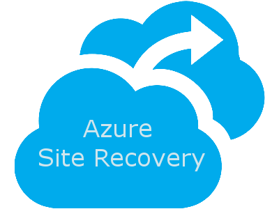 Azure Site Recovery Now Allows Longer Test Failover!!!