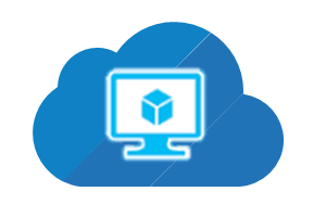 Three Ways to Restore Azure IAAS VMs