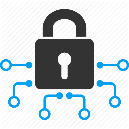 Security Encryption: Backup Is NOT Disaster Recovery, Why You Need Both To Be