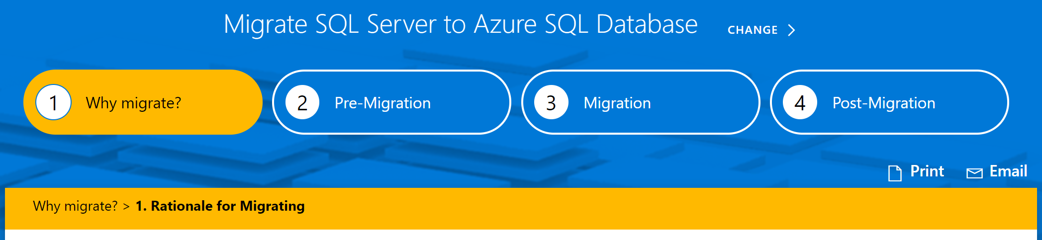 Demystifying Azure Migrations - Part 7 (Assess): Azure Total Cost of