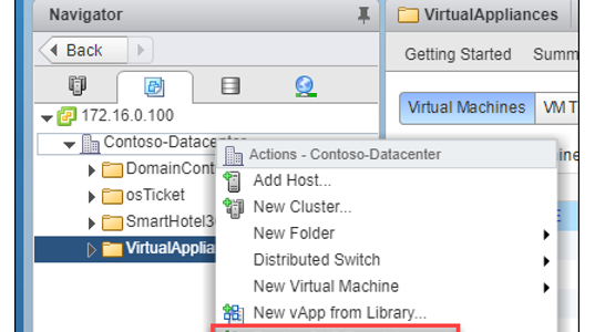 Demystifying Azure Migrations – Part 4 (Discover): OVF/OVA
