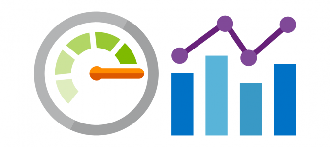Measuring Metrics: Log Analytics vs Azure Metrics – Part 3 Azure Metrics