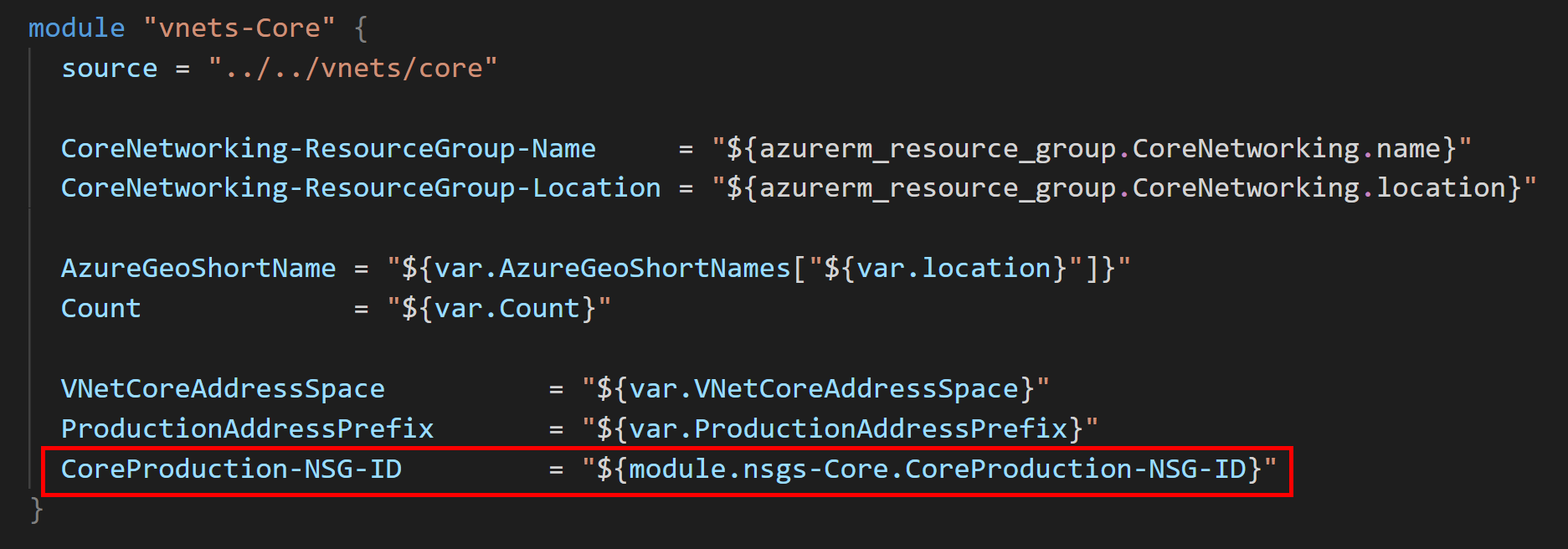 The Good, Bad, and Ugly of Terraforming Azure Network Security